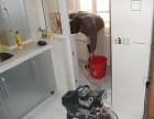 长沙雨花区管道专业疏通厨房厕所洗手池