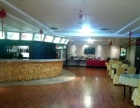 邯郸市高开区金都酒店六层,娱乐吧,自助餐吧