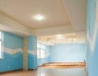 南虹校区盛大开业,钢琴 美术 口才三项高端课程免费试学!!!