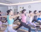 青岛瑜伽教练培训哪家好?