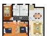 滁州房产3室2厅-85万元
