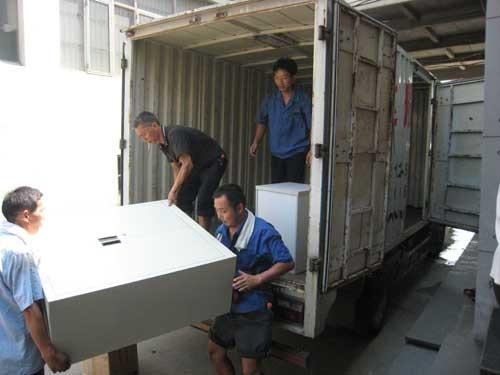 长葛红利搬家公司专业拆装家具,短途拉货,十年信誉保证