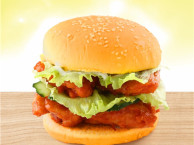 中西式快餐店全国连锁加盟-福建中西式快餐店加盟哪家专业