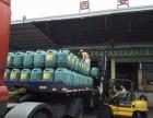 厂家供应水性环氧沥青桥面防水粘结涂料