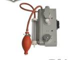 光干涉式甲烷测定仪器二氧化碳甲烷检定仪光学瓦检仪