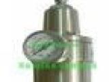 HK-7501脱硝氨逃逸在线分析系统