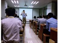 惠州惠东县成人英语培训,拉近语言距离的成人英语培训学校详情