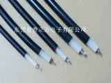 厂家直销:静电除尘耐高温 直流高压电缆线