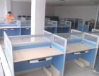 武昌中北路附近回收旧家具,二手办公家具回收,k