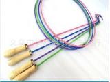 热销!38厘米彩色实心滚铁环 滚铁圈批发 儿童玩具 传统怀旧玩具