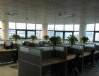 办公设施全送 写字楼 260平米