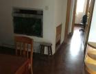 厦大下沃仔公寓2房1厅,家电器家具齐全月租3300元