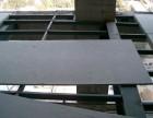 厂家直销 加气块 轻质隔墙板 ,彩钢瓦