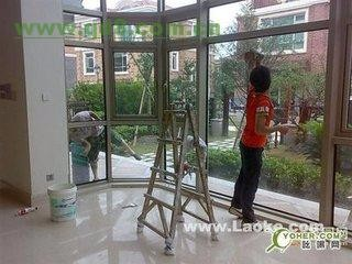 承接北京地区开荒保洁,地板打蜡,地毯清洗,瓷砖美缝,沙发清洗