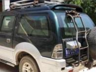 大迪都市骏马 2004款 2.2 手动 豪华型-出售 求购 抵押