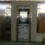 苏州真田洁净质量好的湖北空气吹淋室提供商,空气吹淋室