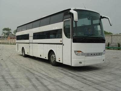 乘坐%温州到泰安的直达客车15825669926长途汽车哪里
