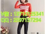 秋冬新款女式牛仔裤厂家直销低价库存尾货小脚裤批发市场5元