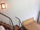 城北广场,酒店式公寓。 商住公寓 80平米