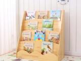 批发幼儿园塑料桌椅木制桌椅桌面玩具塑料床木制床幼儿园用品