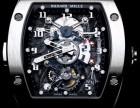 无锡理查德米勒手表回收 理查德米勒手表回收价格