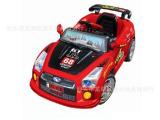 新款电动汽车 儿童电动车 遥控童车 儿童车可坐宝宝电动车6788