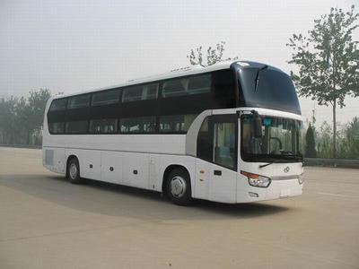 义乌到黄冈的长途客车乘车咨询13958409812直达大巴