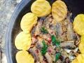 安新白洋淀淀南 农家旅游划船+采摘+捕鱼+美食