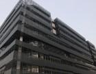 石龙西湖中科信息港商业综合体楼甲级38000平方米出租