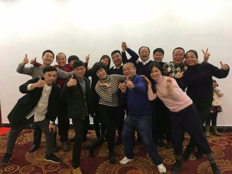 亚洲城市大学MBA学位