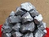 批发金属硅 硅 出售硅铁 硅粉 金属硅价格 金属硅图片