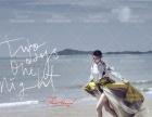 牡丹江摄影 牡丹江雅蒂莎曼摄影 牡丹江写真