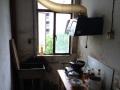 宜秀 旺园小区 2室1厅1厨1卫 有空调无线沙发 限女性