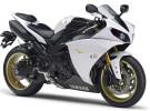 出售 雅马哈 YZF-R1 进口摩托车跑车2元