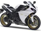 出售 雅马哈 YZF-R1 进口摩托车跑车