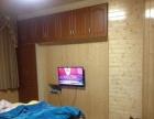 重庆周边垫江东方花园 4室2厅1卫 128平米
