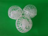 专业的悬浮球推荐塑料花环填料多少钱