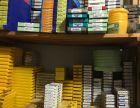 武汉及武汉周边长期高价回收各大进口品牌的数控刀具
