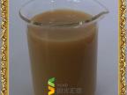 阳光汇德水性树脂YG-EE640水性环氧酯树脂 品质优 低VOC