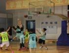 篮球培训班、篮球训练营、凌岳体育青少年篮球暑期训练