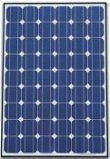 扬州厂家直销太阳能路灯电池板
