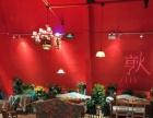 荟溪城购物中心的餐饮旺铺诚心底价转让同城搜铺