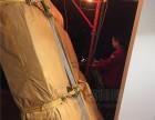 长沙专业搬运床垫上楼,吊大件家具,搬运沙发上楼电话