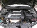 现代伊兰特2005款 1.6 手动 豪华型-车况完美 无事故 车