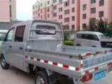 大连专业搬家,出租货车面包车拉货送货,力工搬运拆装