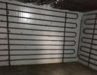 二刚 肉联厂附近 冷库45平米