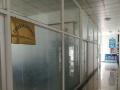 出租泰山区火车站写字楼
