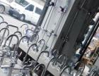 建材【柯宁洁具】生产配送安装 马桶 蹲便淋浴水龙头