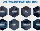 2018年广州成人自考汽车维修与检测专升本