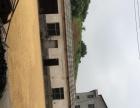 衡阳 呆鹰岭镇土桥村 厂房 1500平米